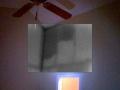Settled insulation