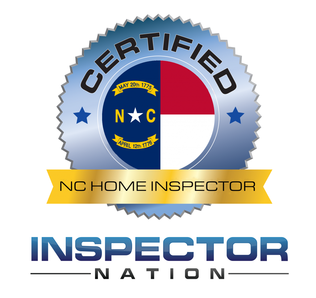 NC Certified Home Inspector Icon
